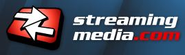 Streaming Media