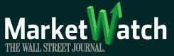 WSJ Market Watch