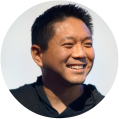 dan-hitomi-blog-avatar