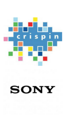 Crispin-Sony.png