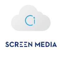 Ci_ScreenMedia.png