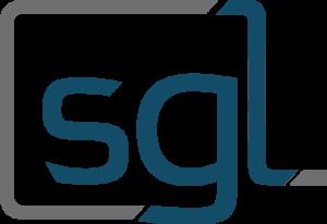sgl-blue-master-logo-300x206