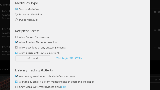 2018-07-09 MediaBox Recipient Access Allow Preview Elements download.png