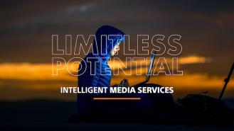 Intelligent_Media_Services - Ci at IBC 2018