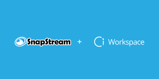 Snapstream Ci logo.png